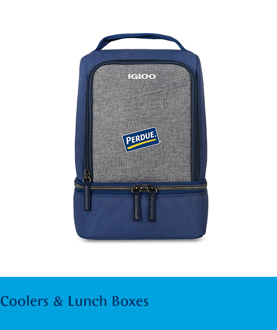Shop Coolers & Lunch Boxes