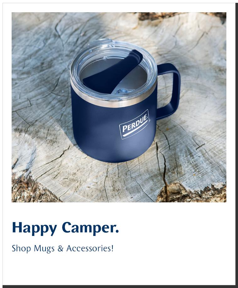 Shop Mugs & Glassware